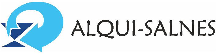 ALQUISALNES